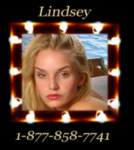southern belle lindsey wants to be your naughty barely legal phone lover